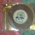 "Liceul Ovidius Anniversary ""CD"""