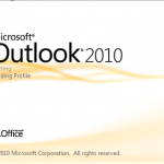 outlook2010 150x150 Debian Linux, exim4 and Outlook 2003 TLS/SSL Config photo    technology blogroll  TLS SSL SMTP Outlook MTA MS Outlook MS Office Microsoft Outlook Microsoft Office IMAP exim4 exim debian linux debian courier imap ssl courier imap courier Andreas Metzler