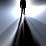 iStock_hero_light_sillhouette_anonymous