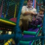 DSC01294 150x150 With My Niece at Soft Play photo    photos fun time blogroll  soft play niece ilinca.net ilinca neagoe ilinca