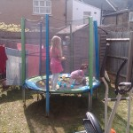 IMG00849 20110417 1234 150x150 On Kids Duty Again photo    photos fun time blogroll  trampoline sarah niece ilinca
