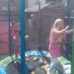 IMG00851 20110417 1234 150x150 On Kids Duty Again photo    photos fun time blogroll  trampoline sarah niece ilinca