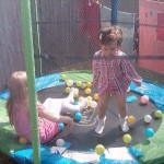 IMG00852 20110417 1235 150x150 On Kids Duty Again photo    photos fun time blogroll  trampoline sarah niece ilinca