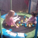 IMG00853 20110417 1235 150x150 On Kids Duty Again photo    photos fun time blogroll  trampoline sarah niece ilinca
