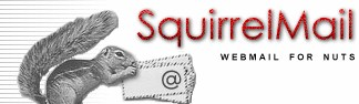 sm logo Customize Your SquirrelMail Login Page photo    technology news blogroll  web squirrel mail software programming mail server LinkedIn javascript email