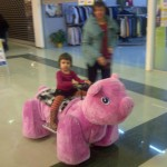 IMG 20111229 00358 150x150 With My Niece in a Supermarket photo    romania photos fun time blogroll  supermarket Romania pippa pig pig niece ilinca constanta alina