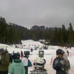 Kirkwood, Tahoe, 11-Feb-2012