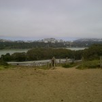 fort-funston-IMG-20120728-00028