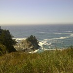 northern california big sur
