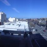 Goodbye Palo Alto, Hello San Mateo!