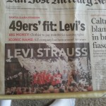 20130515_080242 49ers levi's stadium