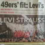 20130515_080247 49ers levi's stadium