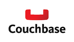 Couchbase,_Inc._official_logo