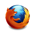 Helper for Creating Firefox Extensions