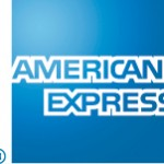 Product Idea: AMEX Concierge by Text
