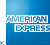 amex Product Idea: AMEX Concierge by Text photo    random thoughts product ideas 2 blogroll  travel starwood spg product ideas product idea customer service credit card concierge amex platinum amex american express