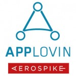 applovin aerospike 150x150 Of Advertising and Scaling Up photo    technology news blogroll  youtube twitter tech stack Tech startups startup software engineering software architecture silicon valley scale warriors of silicon valley scalding scala ruby on rails RTsB RTB redis rabbitmq php online advertising nosql MongoDB mobile advertising mike nolet meetup john krystynak Java internet advertising datastore database C architecture appnexus applovin aerospike advertising ActiveMQ
