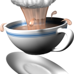 ExplodingCup6small 150x150 Find in Array    Java 8 Style photo    technology news blogroll  performance parallel processing parallel arrays lambda expressions jdk8 JDK java streams java 8 Java functional programming code speed code complexity array traversal