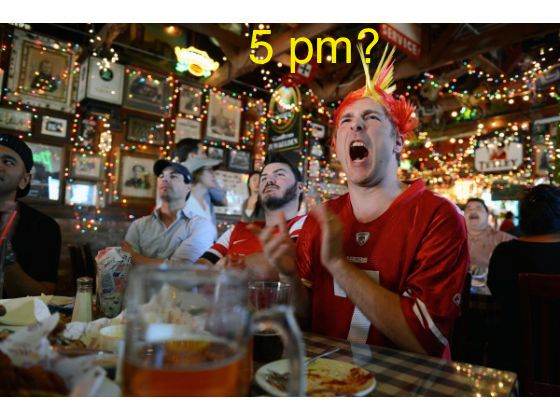 john_watching_football_49ers