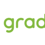 Small Note on gradle's afterEvaluate