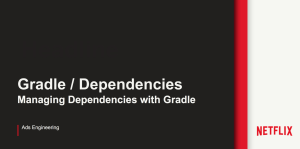 manage_dependencies_gradle