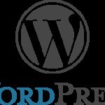 Frantic WordPress Theme — Update