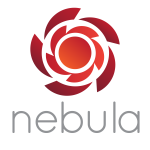 Netflix Nebula Gradle Plugin and project.version
