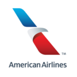 Of Customer Service — American Airlines (AA) Style