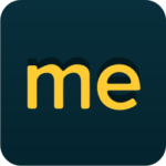 App Idea — About.Me