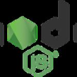 node.js Annoyance: url-download