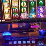 Reverse Engineering Las Vegas :-)