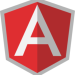 AngularJS, Filters and $index